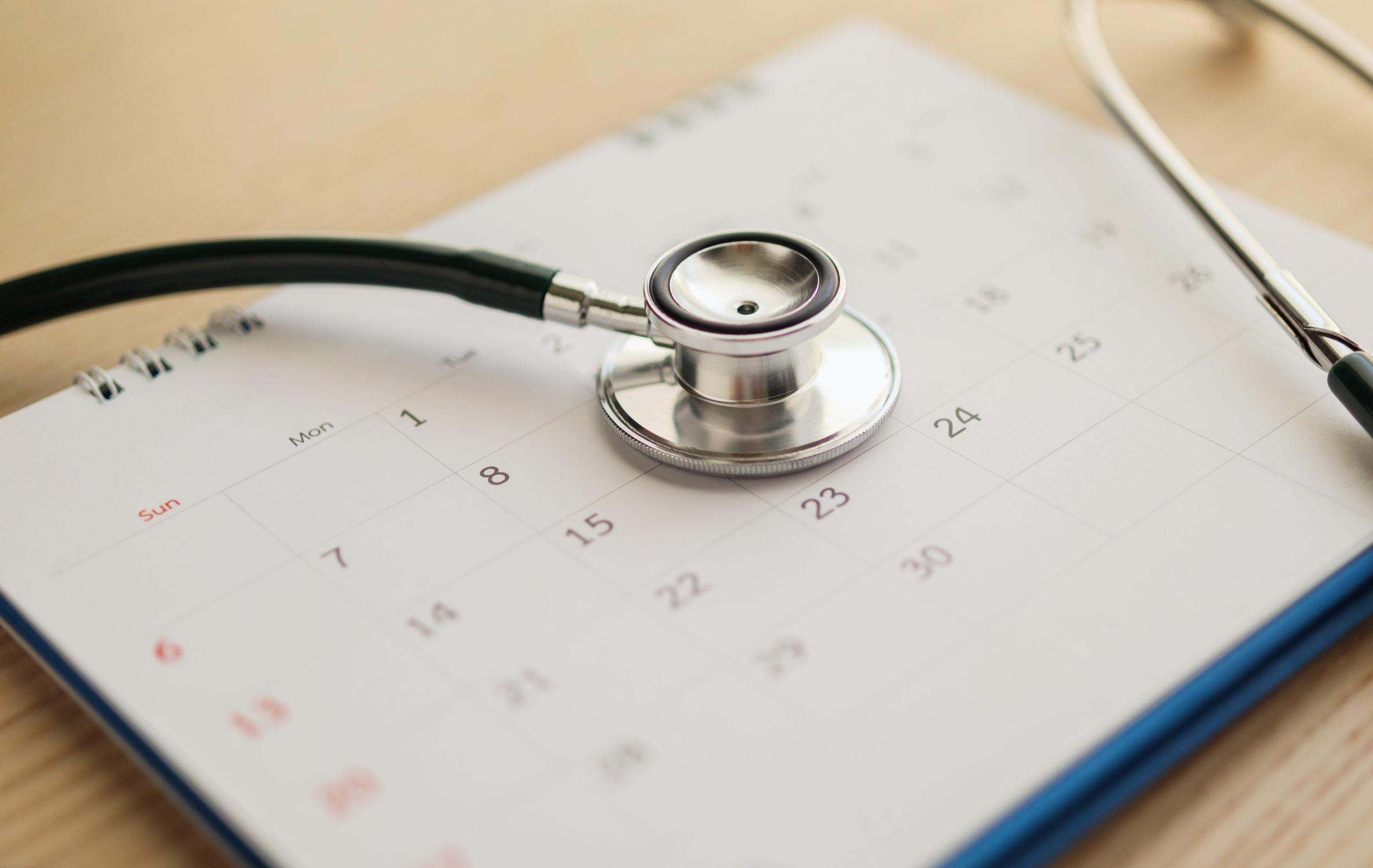 Carência do plano de saúde: conheça as regras e prazos