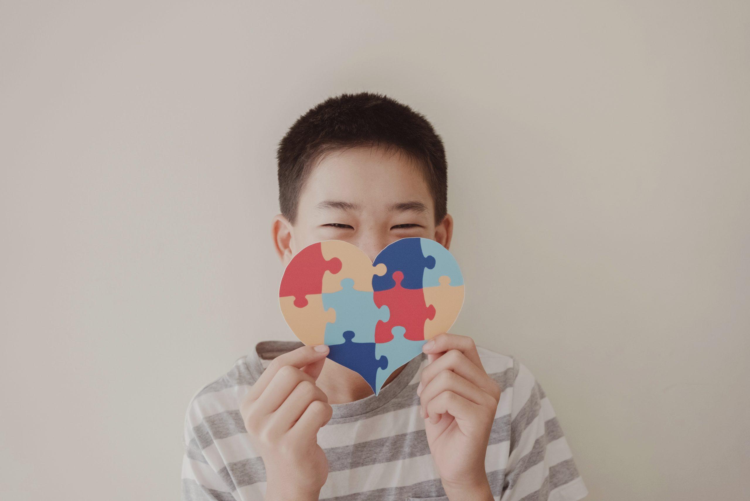 Autismo e plano de saúde: entenda seus direitos