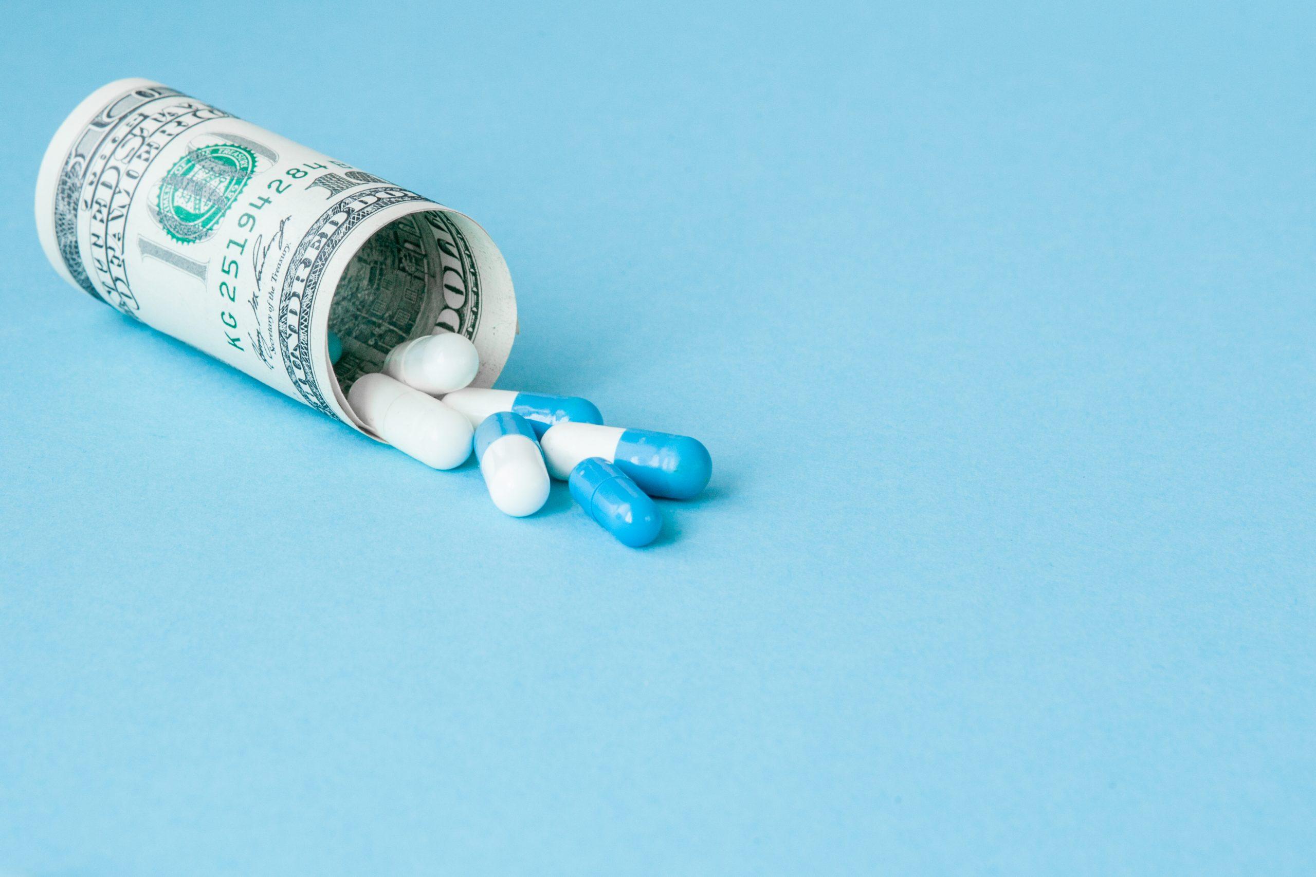 Medicamento de alto custo e plano de saúde: tudo o que você precisa saber